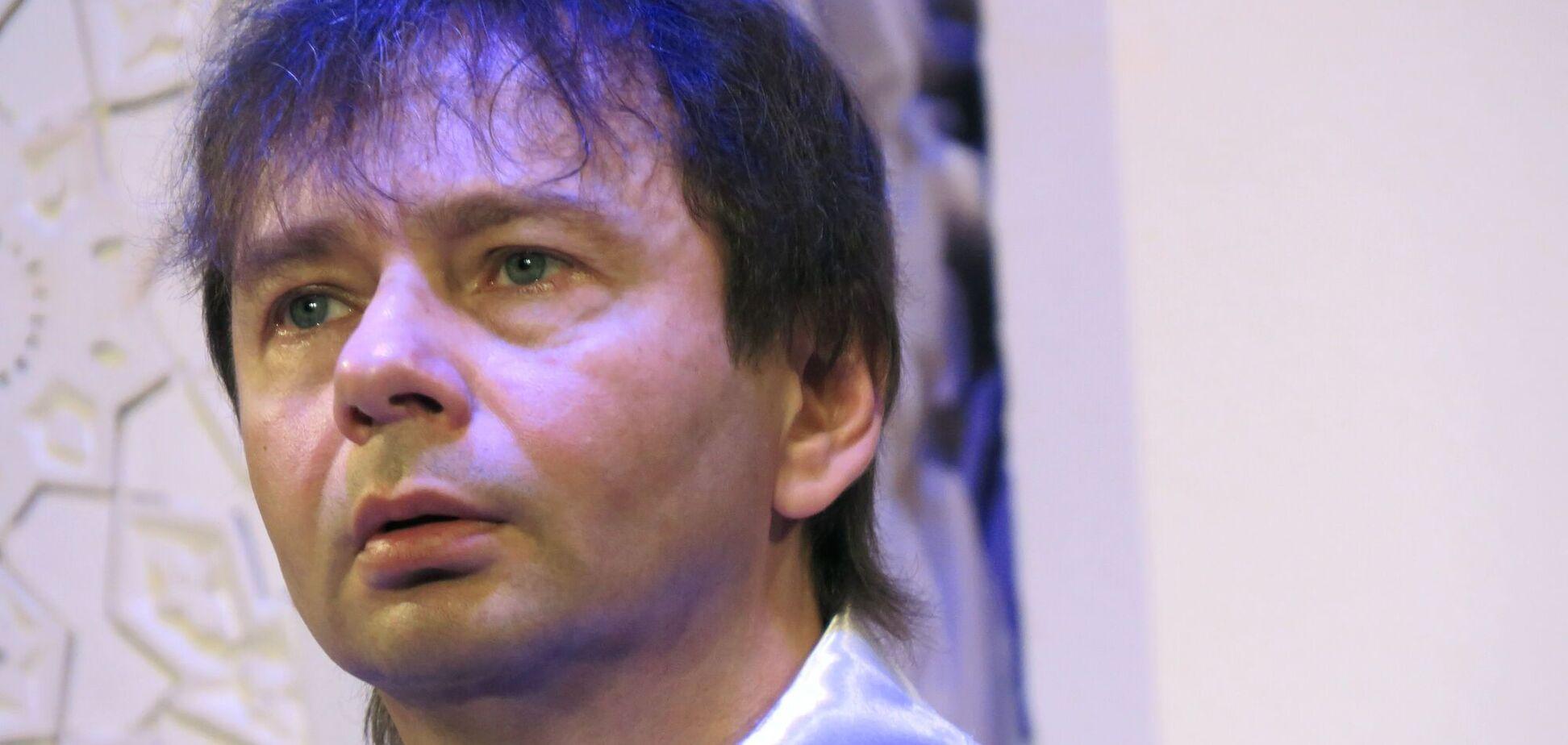 Обвинявшийся в педофилии Завадский выиграл дело против Украины в Европейском суде