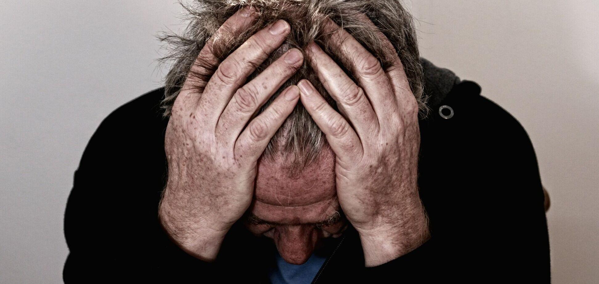 Учені висловили побоювання через новий антидепресант