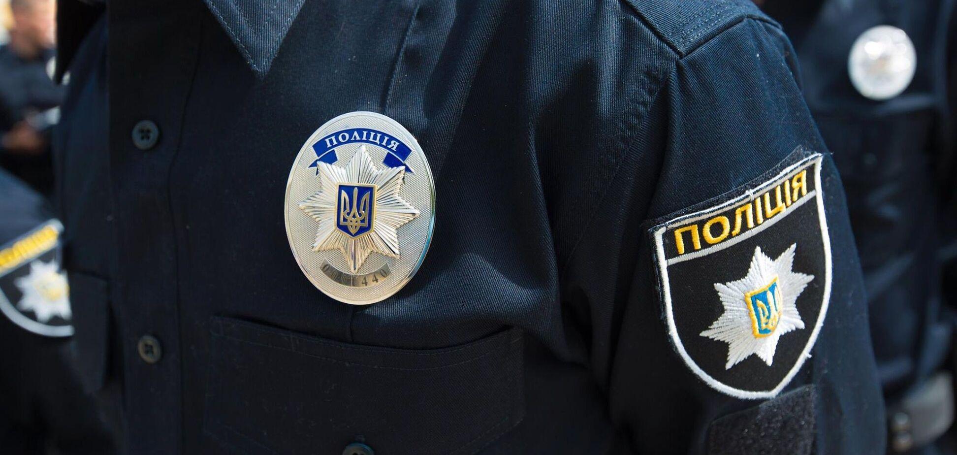 На Київщині в ДТП загинуло двоє людей, ще троє – постраждали. Ілюстрація