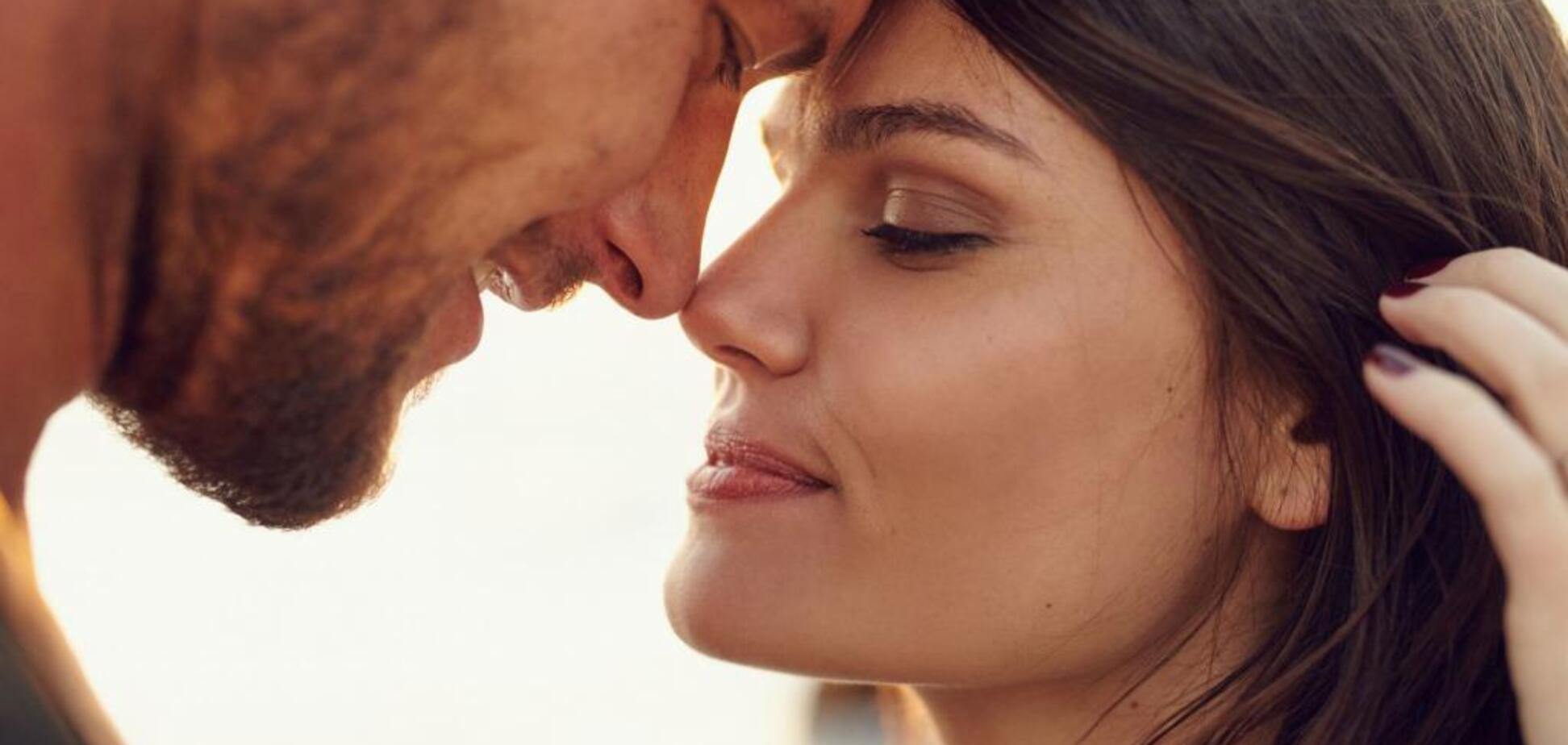 Женские изюминки во внешности, которые сводят мужчин с ума: топ-5