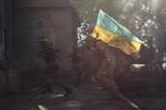 Битва за Іловайськ стала одним з переломних моментів війни