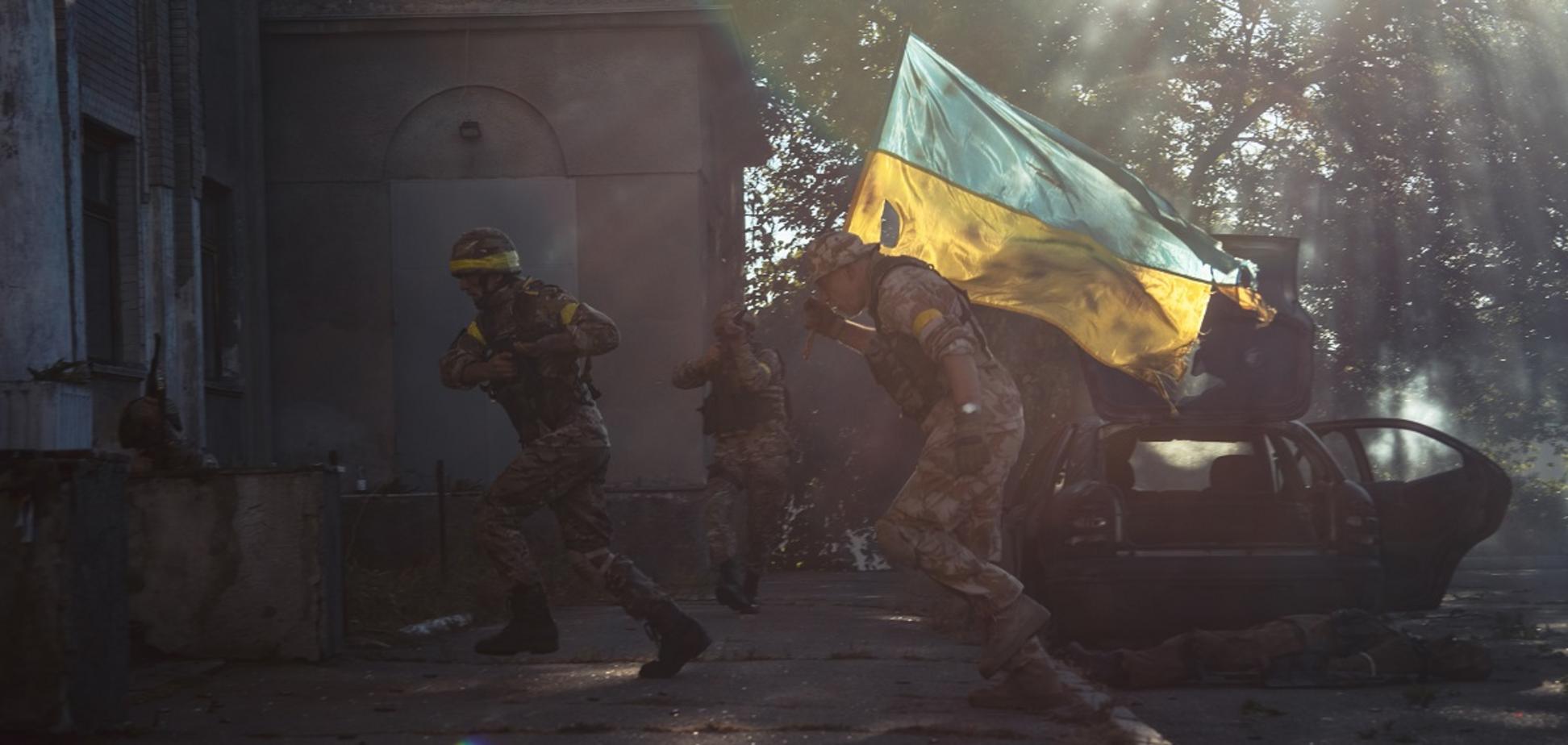 Битва за Иловайск стала одним из переломных моментов войны