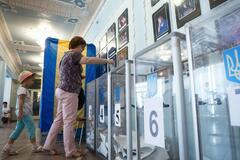 Смена места голосования на местных выборах 25 октябр актуальна для людей, которые живут не по месту регистрации
