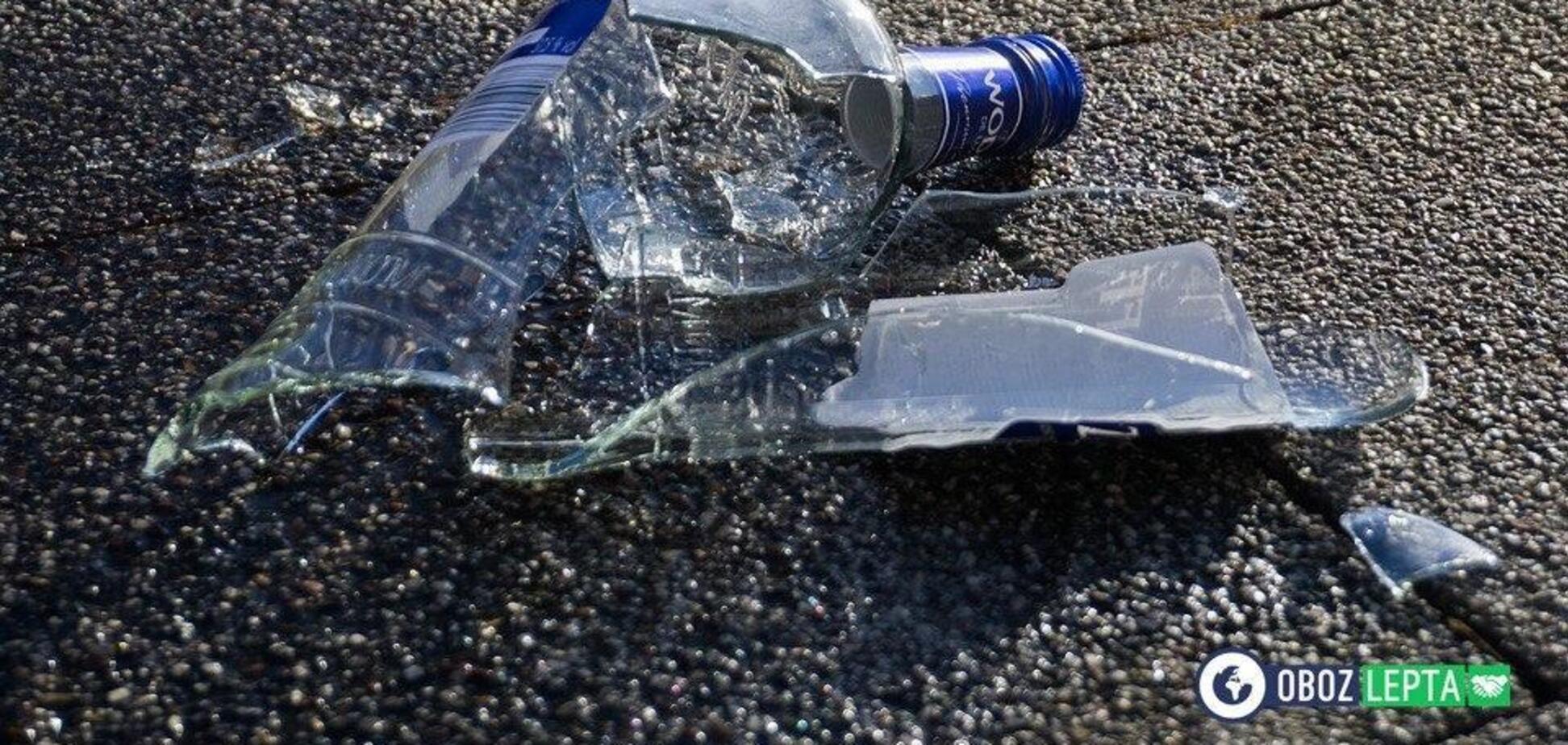 Бізнес по совісті: якою має бути соціальна відповідальність виробників алкоголю