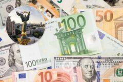Украинским предпринимателям разрешат брать кредиты на льготных условиях