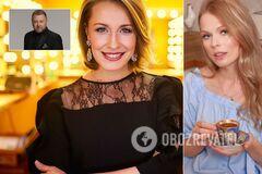 Кравец, Фреймут, Пикалов и другие: кто из украинских звезд заразился коронавирусом