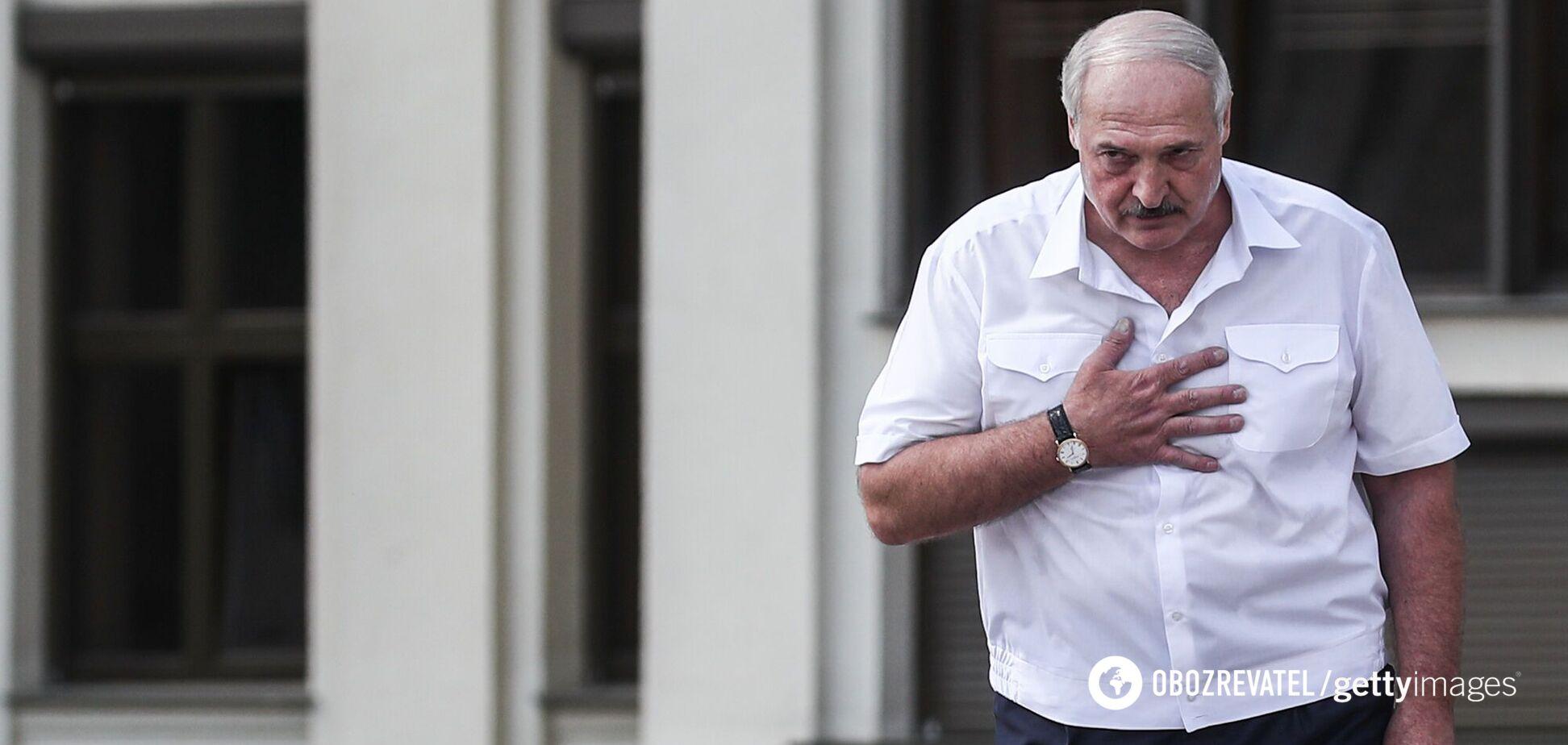Лукашенко потерял большинство: что дальше?