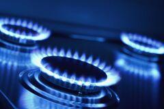 Украинцам смогут отключать газ