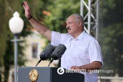 Александр Лукашенко заявил, что студенты с митингов должны защищать родину