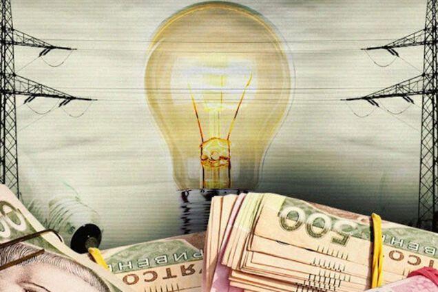 Принятая НКРЭКУ методология не позволит привлекать достаточный объем инвестиций (фото: НТЦ 'Психея')