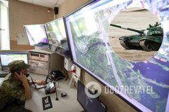 Військові Росії зайшли в Білорусь, для України можлива загроза з півночі – розвідка