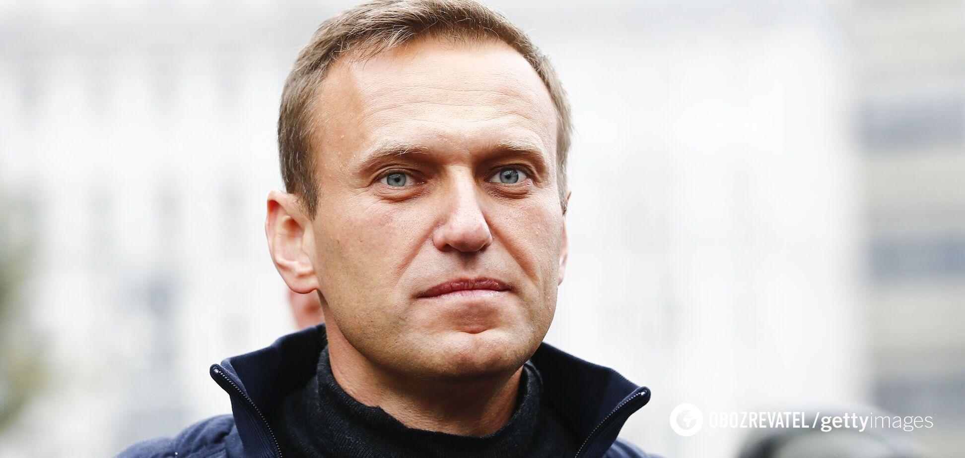 В Европе осудили отравление Навального 'Новичком' и пригрозили России: заявления политиков