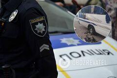 Поліція затримала 14 підозрюваних у нападі на людей Киви