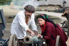 Самые ожидаемые украинские фильмы осени 2020: что стоит посмотреть