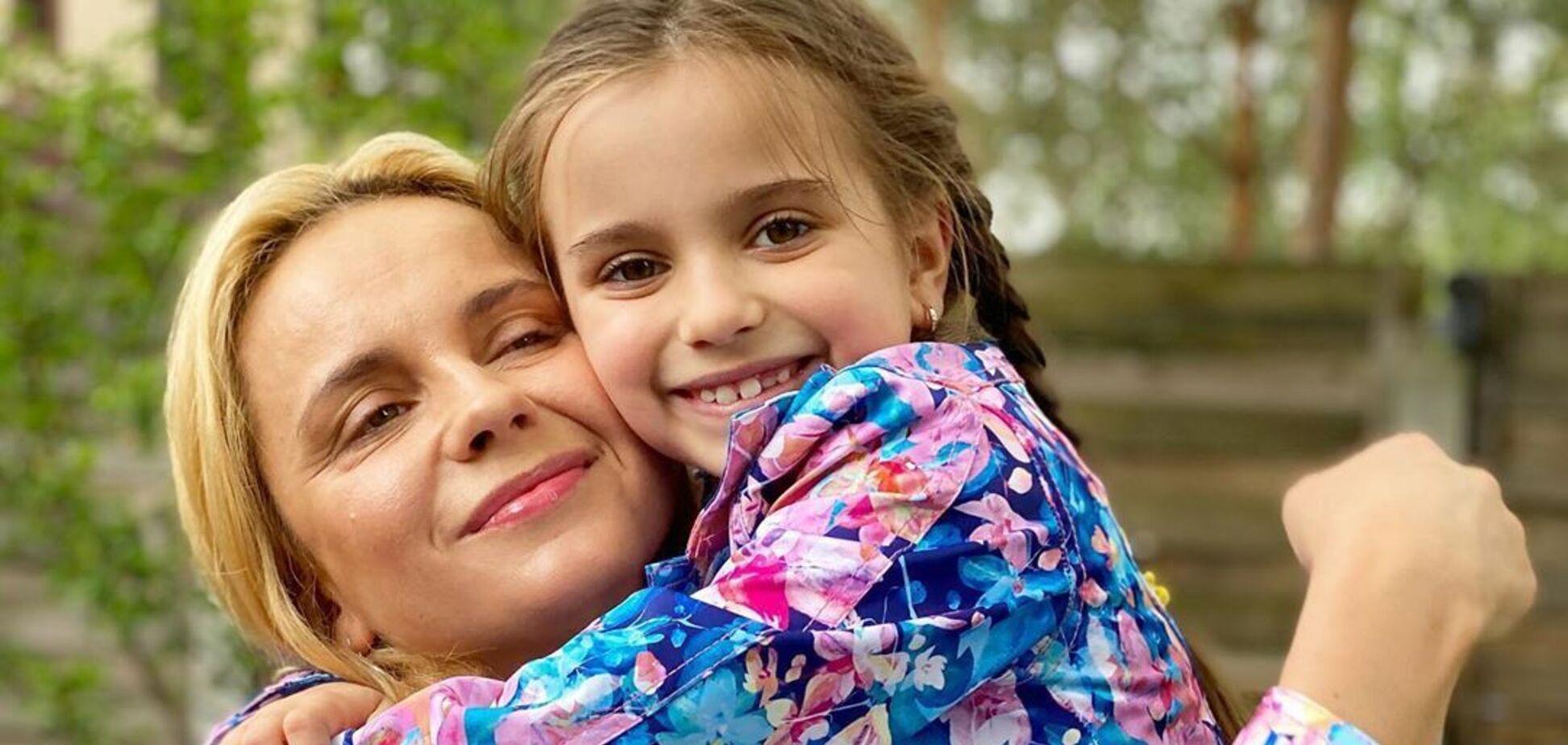 Дочь Лилии Ребрик получила главную роль в кино: что известно