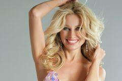 47-летняя звезда Reflex раскрыла секреты молодости и красоты