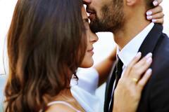 15 Ава у євреїв вважається днем радості і кохання