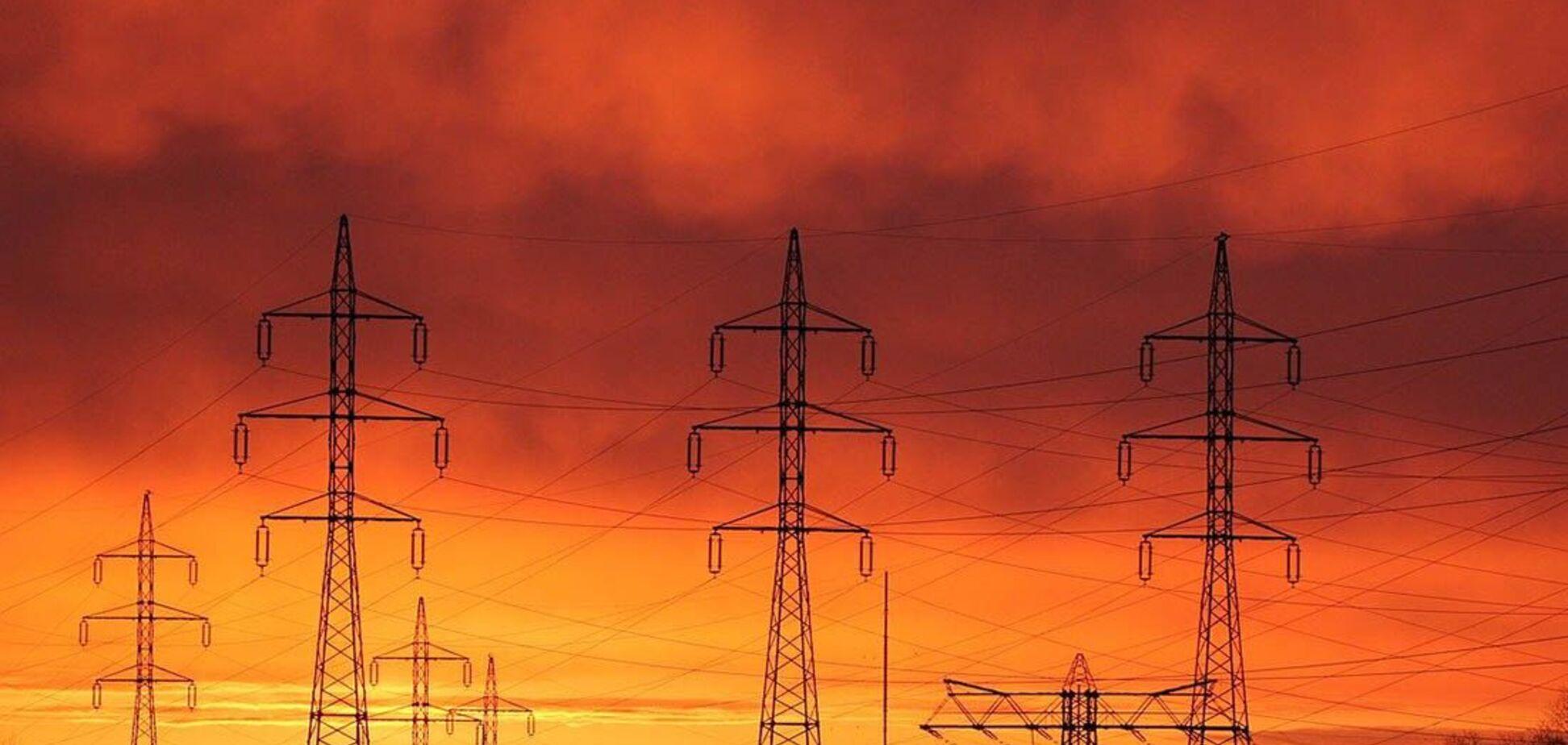 Бесконтрольное повышение тарифа на передачу тока оставит металлургов без рынков сбыта, – эксперт