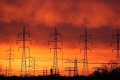 Уменьшить последствия аварий на электросетях может RAB-регулирование