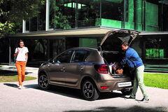В июле украинцы активно инвестировали в новые авто
