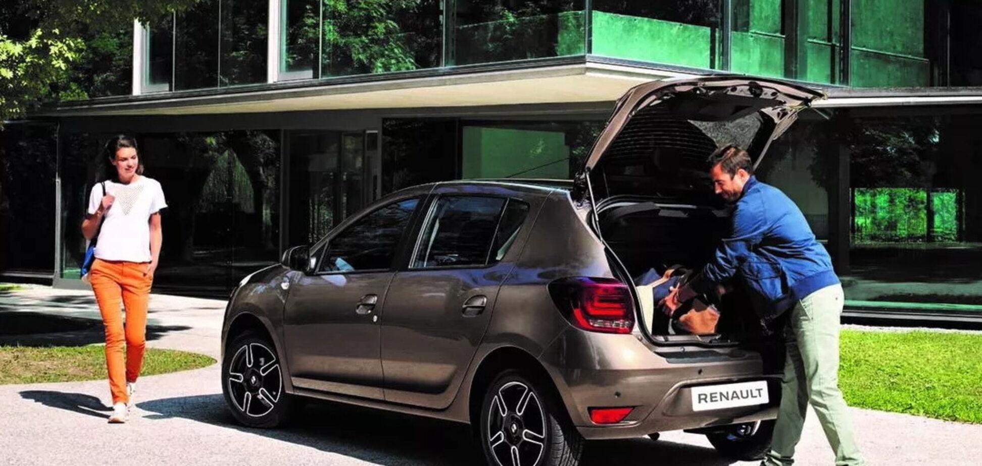У липні українці активно інвестували в нові авто