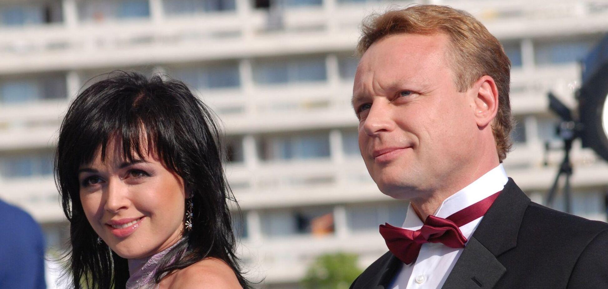 Бывший любовник Заворотнюк чуть не погиб на съемках фильма