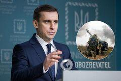 Зеленський має визнати провал режиму припинення вогню на Донбасі,– Єлісєєв