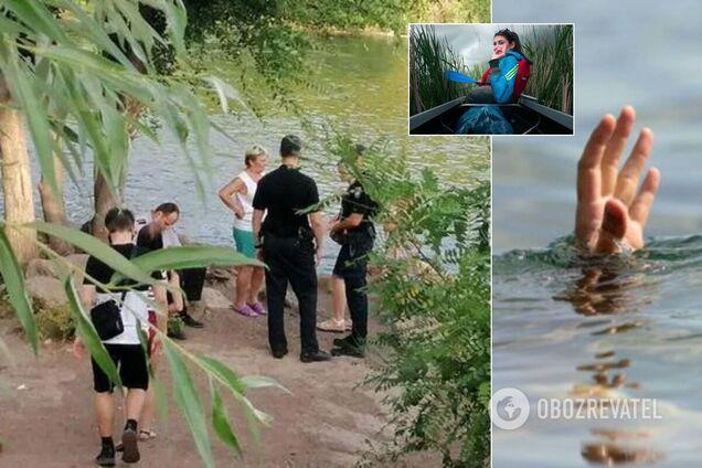 Родители заснули на пляже, а ребенок ушел в море: Украиной прокатилась волна трагедий на воде