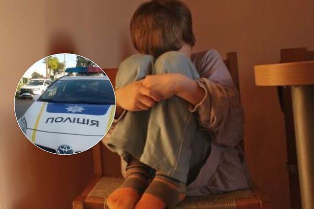 У Сумах банда малоліток мучила дитину і знімала знущання на відео: ексклюзивні деталі