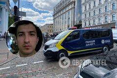 Заложница рассказала, что террорист Каримов не требовал деньги. Видео
