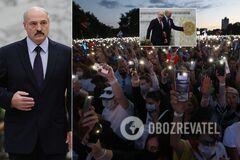 'Лукашенку потрібно підірвати ситуацію, а Путіну – не залишитися в дурнях': що кажуть у Білорусі та Росії про ПВК Вагнера