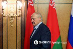 Влада Лукашенка може дати тріщину: названо причину