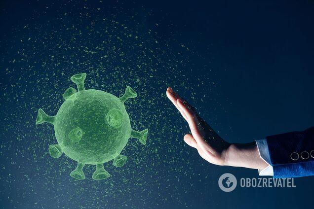 Коронавирус в мире поразил уже более 18 млн человек