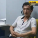 Киевский террорист в прямом эфире озвучил требования. Видео