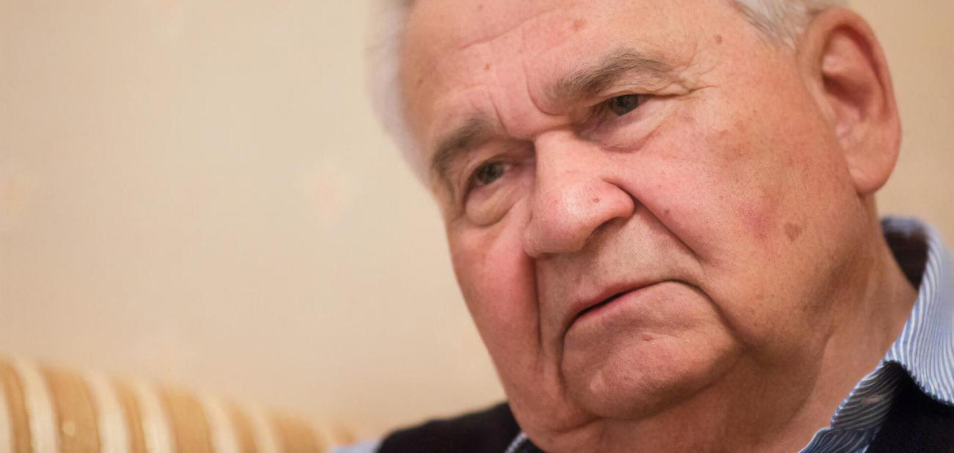 Фокін запропонував піти з Росією на компроміс