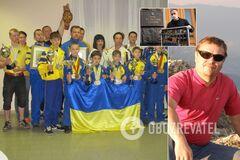 Родные пропавших украинцев всеми способами пытаются вернуть близких