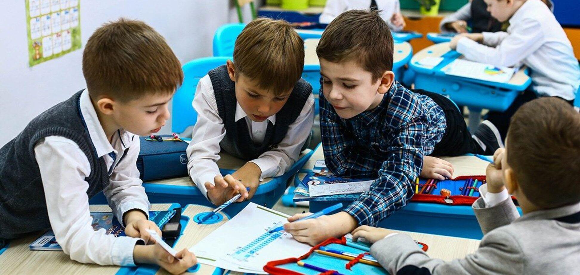 Хто захистить українські школи від коронавірусу?