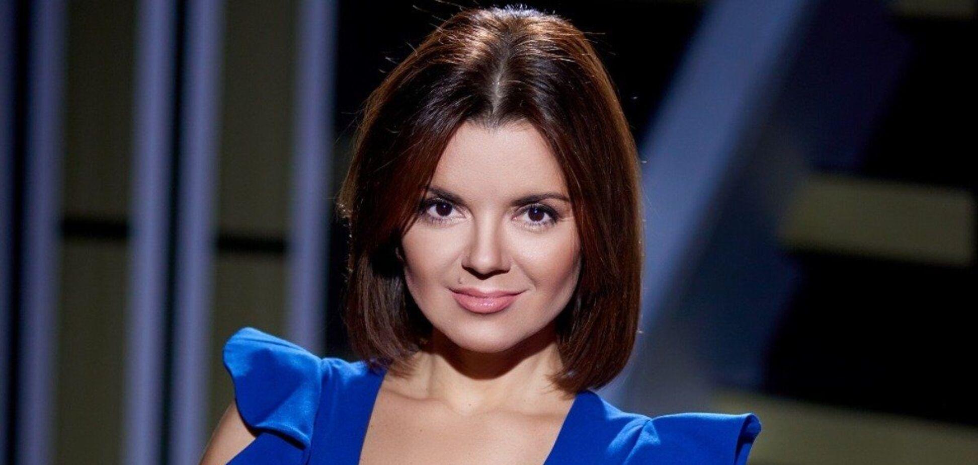 Маричка Падалко рассказала об осложнениях во время коронавируса