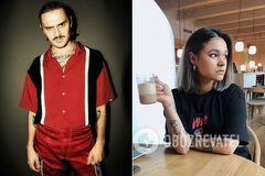 Илья Прусикин и Ирина Смелая объявили о разводе