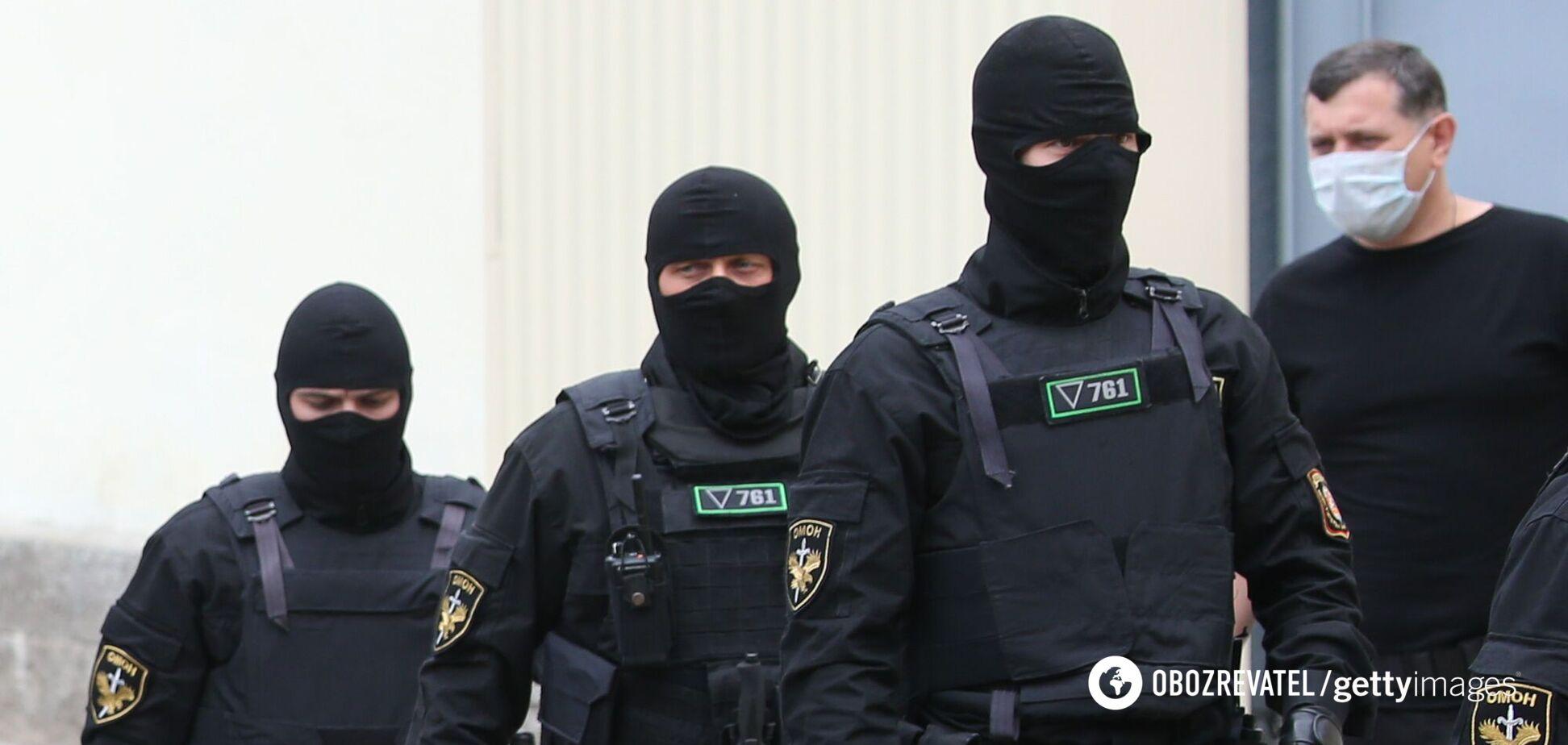 Операция ГРУ против Украины продолжается: под ударом - Генпрокуратура?