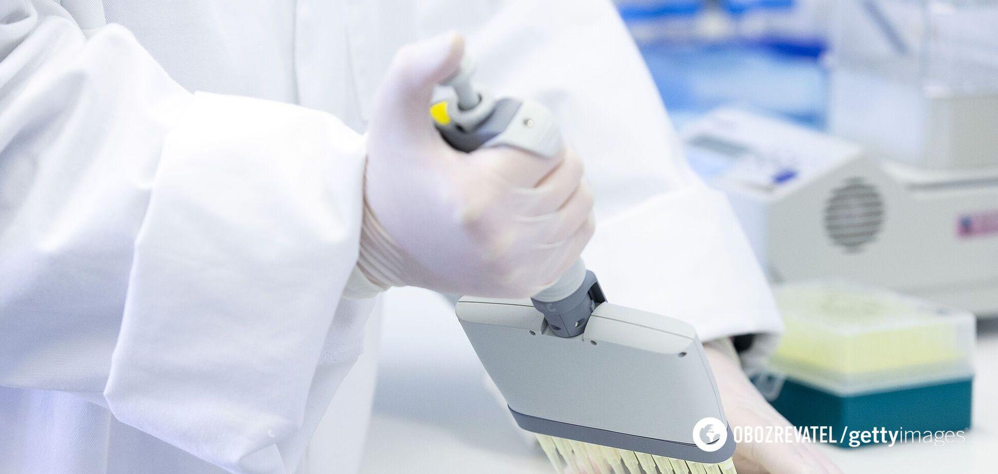Китай лидирует в гонке за вакциной от COVID-19, но возникла проблема