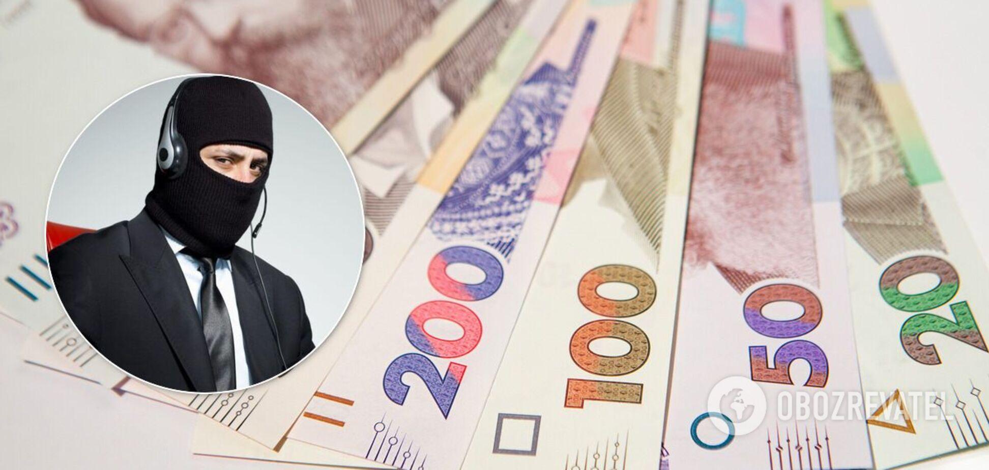 У Європі відзначили успіхи України в боротьбі з відмиванням коштів