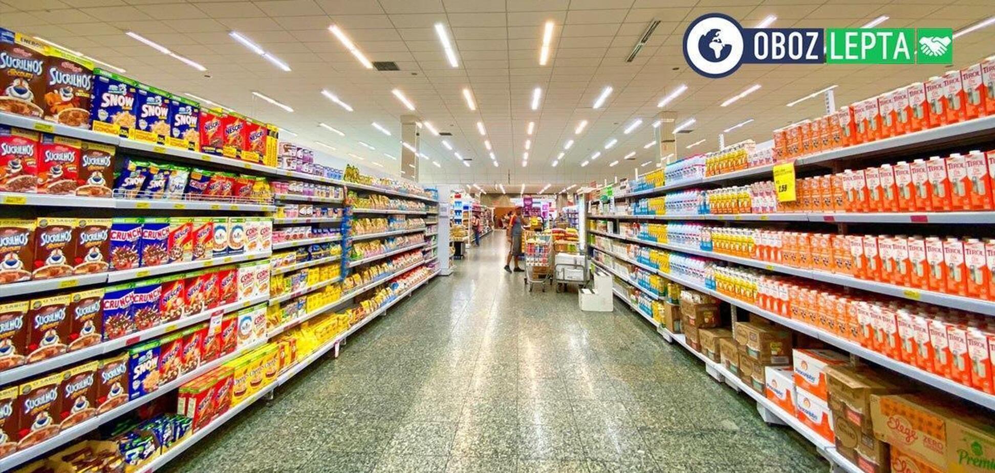 Хліба та видовищ: чому рітейл має бути соціально відповідальним бізнесом