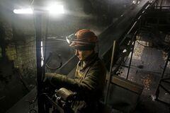Wi-Fi на шахте 'Юбилейной' вошел в Книгу рекордов Украины. Фото: Фокус
