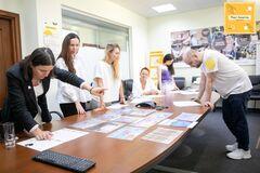 Фонд Рината Ахметова определил победителей конкурса детских рисунков