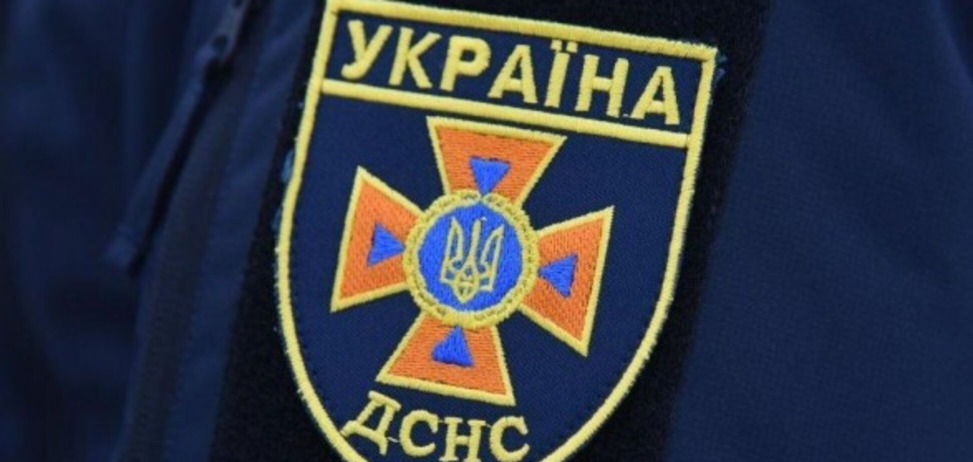 На Київщині з-під завалів будинку дістали пенсіонера та 15-річного підлітка. Ілюстрація