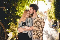 Названо дрібниці, якіобожнює кожен чоловік у стосунках