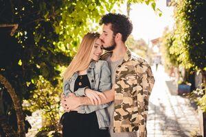 Названы мелочи, которые обожает каждый человек в отношениях