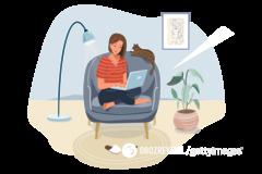 Правила фінансового дзену: корисні звички, які збережуть час, нерви та гроші