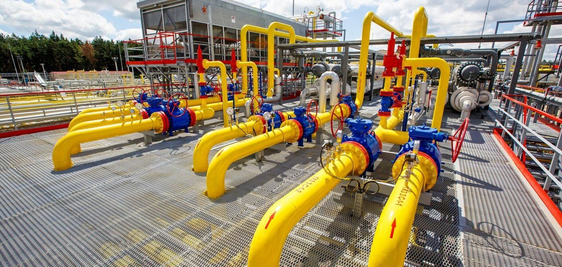АГКУ закликала припинити втручання в роботу Smart Energy